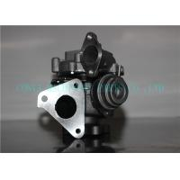 China GT1849V 727477-0002 Turbo 727477-5007S 727477-5008S  727477-0005 14411-AW40A 14411-AW400 Nissan Almera 2.2 Di YD22ED wholesale