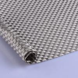 China Textilene® Plain Weave - Designer Outdoor Standard Patio Furniture Sling Replacement woven mesh Fabrics on sale
