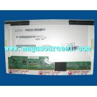 China LCD Panel Types N140BGE-L21 Innolux 14.0 inch  1366 x 768,1366*768 wholesale