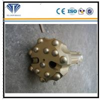 Quality DHD 3.5-100 Dth Button Bits High Strength Carbide Material ISO9001 Approval for sale
