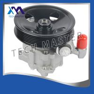 China 0024668101 Power Steer Pump For Mercedesbenz W163 Steering Pump wholesale