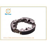 China Honda T100 Primary Centrifugal Clutch Shoes / Motorcycle Clutch Housing / Scooter clutch parts wholesale