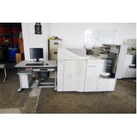 China used digital minilab QSS3702 wholesale