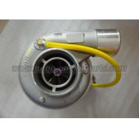 Quality 2507700 250-7700 S310G080 C9 Engine Spare Parts / CAT Turbo Parts for sale