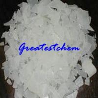 China Aluminum Sulphate Non Ferric 17% wholesale