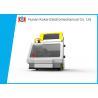 China Desktop Key Cutting Machine High Security for Locksmith Tools wholesale