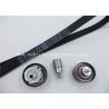 Buy cheap Chery A3 Orinoco 1.8 Tiggo 2.0 Engine Timing Repair Kit 481H-1007073BA 473H from wholesalers