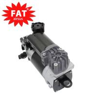 China 2203200104  2113200304 Air Shock Compressor for Mercedes - Benz W220 W211 wholesale
