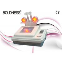 China BIO   Photon  Therapy  Breast Enlargement Machine For  Breast  Enhance -BL1303 wholesale