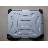 China Panasonic CF30 Laptop, Automobile Diagnostic Computer With 4G Memory wholesale
