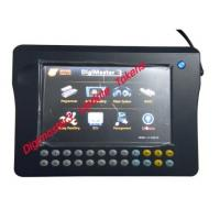 China Professional Digimaster 3 / III Automotive Diagnostic Software for Benz, Chrysler, Honda wholesale
