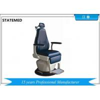 China Ear Nose And Throat ENT Examination Chair Railing Adjusting Scope 360° Customized wholesale