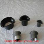 China 3000lbs carbon steel A105 weldolet Sockolet/Weldolet/Nipolet Duplex2205 wholesale