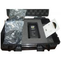 Quality CAT Caterpillar ET Wireless Diagnostic Adapter With Dell D630 Laptop Software Re for sale