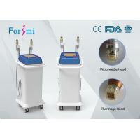 China Newest design portable white stretch mark removal machine for sale wholesale
