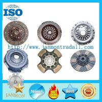 China Tractor Clutch Cover Assembly,Auto Parts Clutch Pressure Cover Assembly,Clutch assembly,Clutch assy wholesale