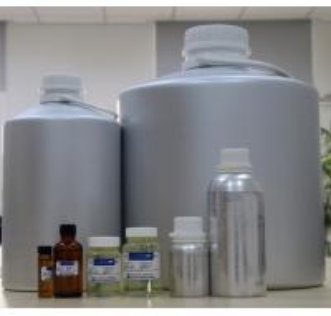 omega-3 fatty acid 90