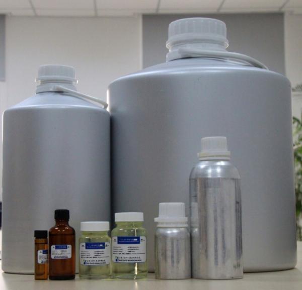 Quality omega-3 fatty acid 90 for sale