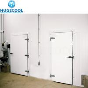 China Cold Room Sliding Door Hinged Door wholesale