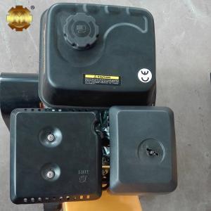 China best price Asphalt Road Cold Milling Machine on sale