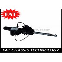 China BMW X3 Front Suspension Strut Assembly With 6 Kg Weight Standard Size ISO9001 wholesale