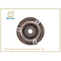 China ADC12 Motorcycle Clutch Parts Primary Clutch Shoe And Fixing Plate For Honda T100 wholesale