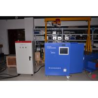 Buy cheap HYCTDW Short-time thermal current test set from wholesalers