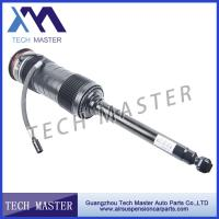 China Rear Airmatic Air Suspension For Mercedes W221 W216 ABC Hydraulic Shock 2213208113 wholesale