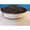 China Cemented Carbide Powder / Niobium Carbide  NbC  Size 5kg/vacuum Bag 104.92 Molecular Weight wholesale