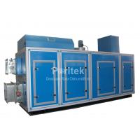 China Compact Automatic Air Handling Units For Industry , Energy Saving wholesale