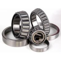 China Large Aper Roller Bearing Custom  For Moderate Speed Tapered Wheel Bearings wholesale