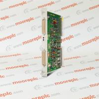 China 32 lbs Siemens Module 6DD1660-0AE0 COMMUNICATION MODULE SIMADYN D Fast shipping wholesale