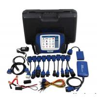 China PS2 Truck Professional Diagnostic Tool wholesale