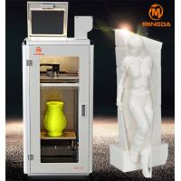Buy cheap High Accuracy Professional Custom 3d printer industrial 300*200*500mm from wholesalers