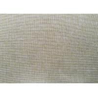China Non - Toxic Low Carbon Kenaf Fiber Board High Strength With Good Bending Toughness wholesale