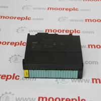 China Siemens 6ES5095-8MB02 SIMATIC S5-95U Compact Controller with reliable quality wholesale