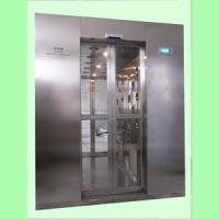 China More than three peoper Air shower wholesale