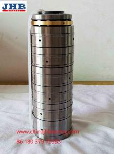 China Special bearing for petroleum screw drilling tools T4AR3495 M4CT3495 34*95*130mm wholesale