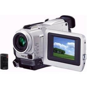 China Sony DCRTRV6 Digital Camcorder wholesale