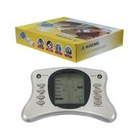 China Health Beauty Two Channels Output Tens Pain Relief  Low / Medium Frequency Device wholesale