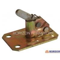 China Spring Clamps for plain bar. A flexible and practical wholesale