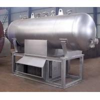 China Waste Heat Boiler wholesale