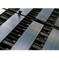 China Black steel coil / hot rolled Metal Steel Plate ASTM, JIS, DIN customized size wholesale