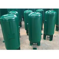 China Automotive Industry Compressed Air Storage Replacement Tanks High Pressure wholesale