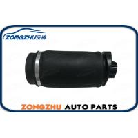 China Mercedes W251 R350 R500 Auto Suspension Parts Rear Air Spring OE# A2513200425 wholesale