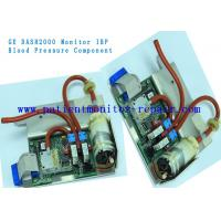 China Patient Monitor Spare Parts IBP Blood Pressure Components For GE DASH2000 wholesale