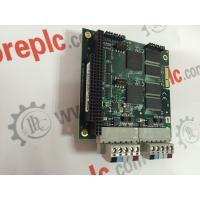 China Amci Resolver Module Sd3520 By Advanced Micro Controls Fully Furnished wholesale