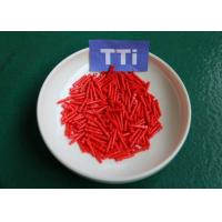 Quality Plastic Precision Injection Molding Parts For Electronic Plastic Enclosures for sale
