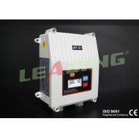 China High Precision Single Phase 2hp Motor Starter With -25℃-- +55℃ Working Temperature wholesale