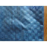 Buy cheap recycled pp tarpaulin 90-130g from wholesalers